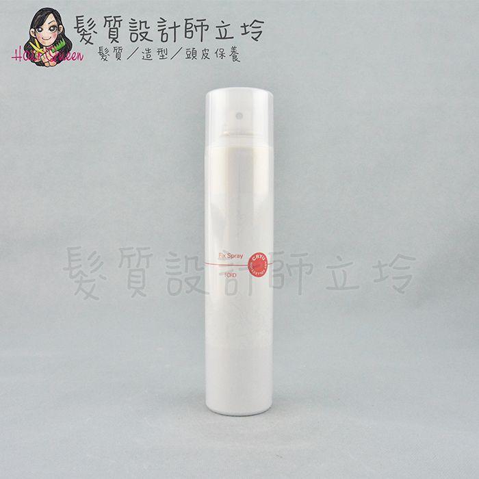 『造型品』明佳麗公司貨 FORD CRYU ART 玩髮系列 A1玩髮定型霧180g IM13